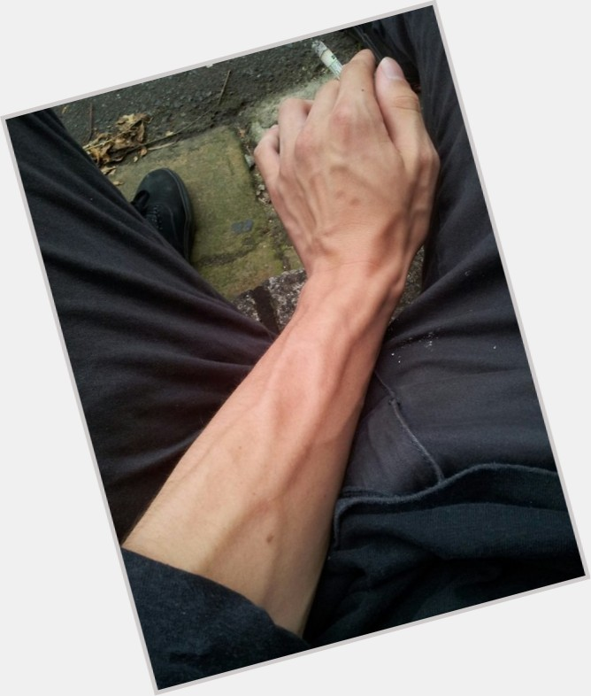 Guy Hands dating 2