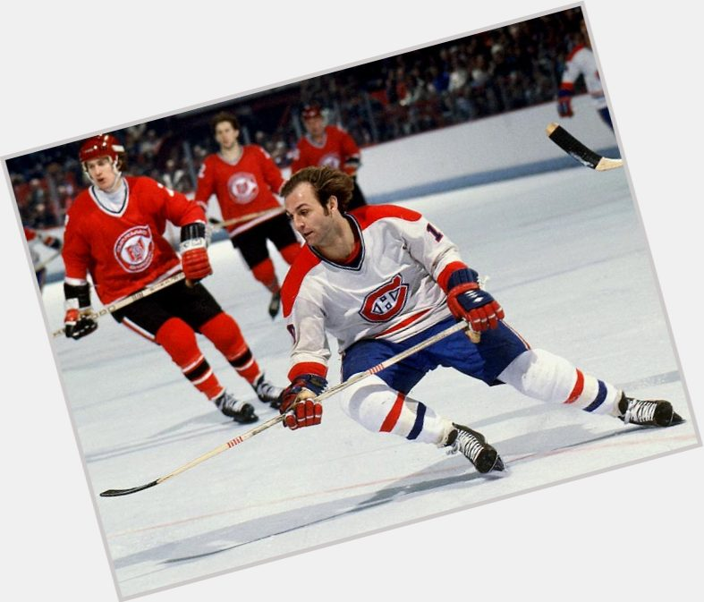 Guy Lafleur birthday 2015