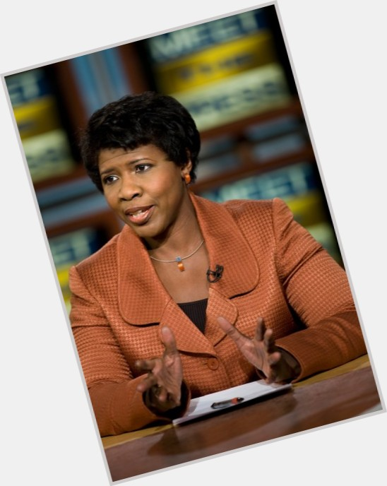 Gwen Ifill new pic 1.jpg