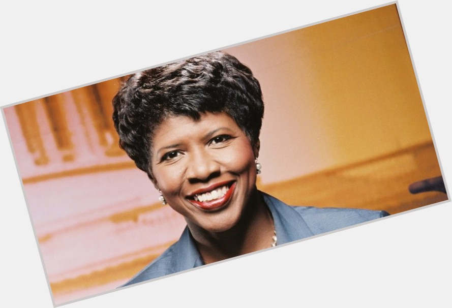 Gwen Ifill new pic 5.jpg