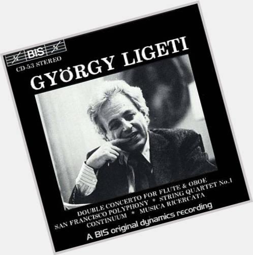 "<a href=""/hot-men/gyorgy-ligeti/where-dating-news-photos"">Gyorgy Ligeti</a>"