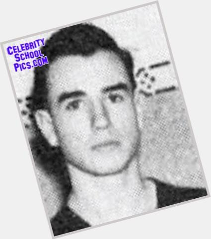 "<a href=""/hot-men/g-gordon-liddy/is-he-still-alive-radio-married-freemason-tall"">G Gordon Liddy</a> Average body,  bald hair & hairstyles"