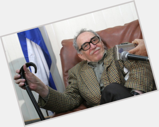 """<a href=""""/hot-men/gabriel-garcia-marquez/is-he-dying-catholic-still-living-communist-married"""">Gabriel Garcia Marquez</a>"""