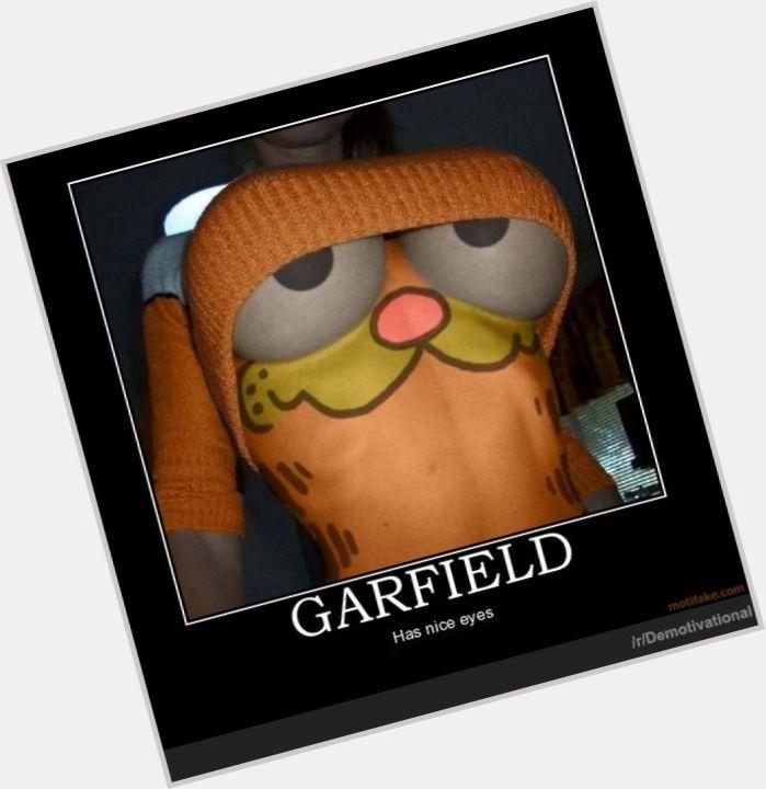 "<a href=""/hot-men/garfield/is-he-nj-safe-real-cat-park-chicago"">Garfield</a>"