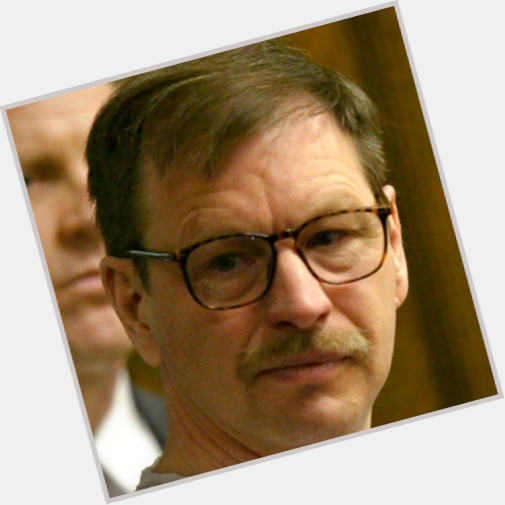 the life and crimes of gary ridgway Gary ridgway: life and crimes gary leon ridgway it is never possible to  wholly forgive and forget a serial sexual killer's crimes, but it is.