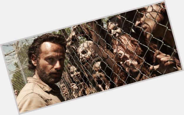 george a romero zombie 8.jpg