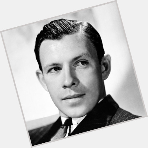 George Murphy Official Site For Man Crush Monday Mcm