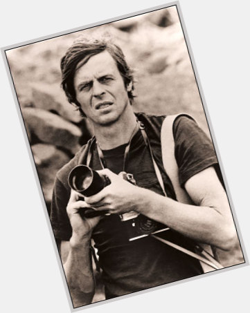 "<a href=""/hot-men/george-plimpton/is-he-related-martha-alive-daughter"">George Plimpton</a> Slim body,  grey hair & hairstyles"
