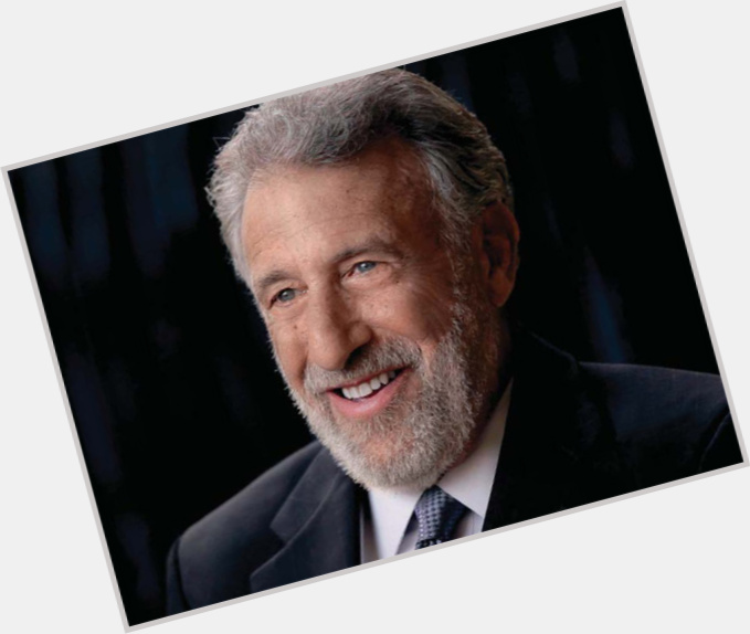 """<a href=""""/hot-men/george-zimmer/is-he-going-jail-zimmerman-white-guilty-married"""">George Zimmer</a> Average body,  salt and pepper hair & hairstyles"""