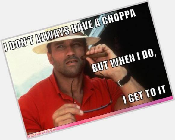 "<a href=""/hot-men/choppa/is-he-chopper-netflix-strong-one-piece-read"">Choppa</a> Athletic body,  black hair & hairstyles"