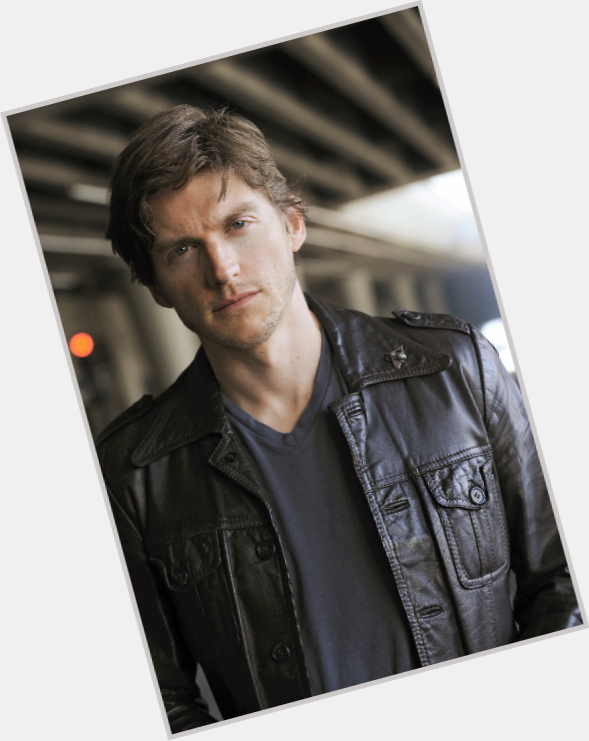 Gideon Emery birthday 2015