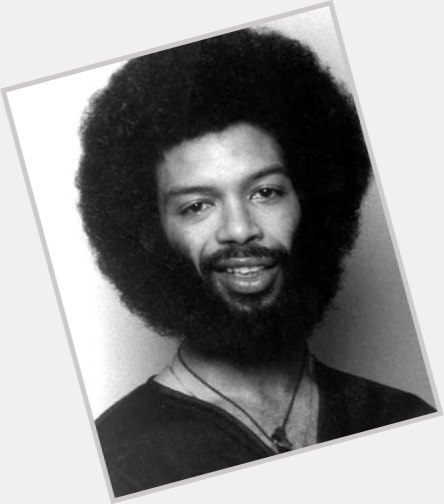 Gil Scott Heron birthday 2015