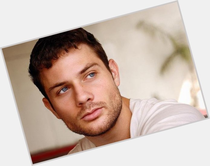 "<a href=""/hot-men/gino-anthony-pesi/is-he-tall"">Gino Anthony Pesi</a>"