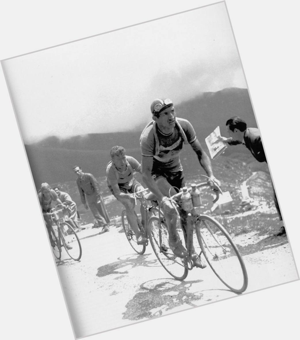 gino bartali bike 1.jpg