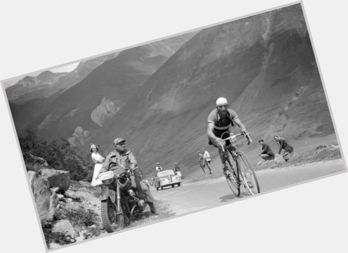 gino bartali bike 5.jpg