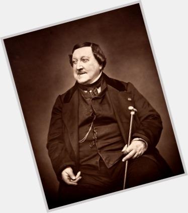 """<a href=""""/hot-men/gioachino-rossini/is-he-still-alive"""">Gioachino Rossini</a>"""
