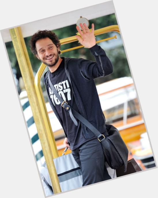 "<a href=""/hot-men/claudio-santamaria/is-he-bi-2014"">Claudio Santamaria</a>"