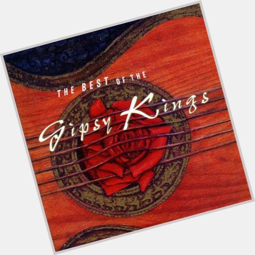 gipsy kings wallpaper 11.jpg