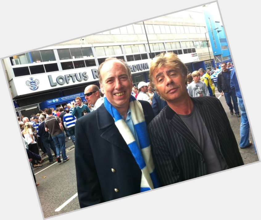 "<a href=""/hot-men/glen-matlock/is-he-married-much-worth-tall"">Glen Matlock</a>  light brown hair & hairstyles"