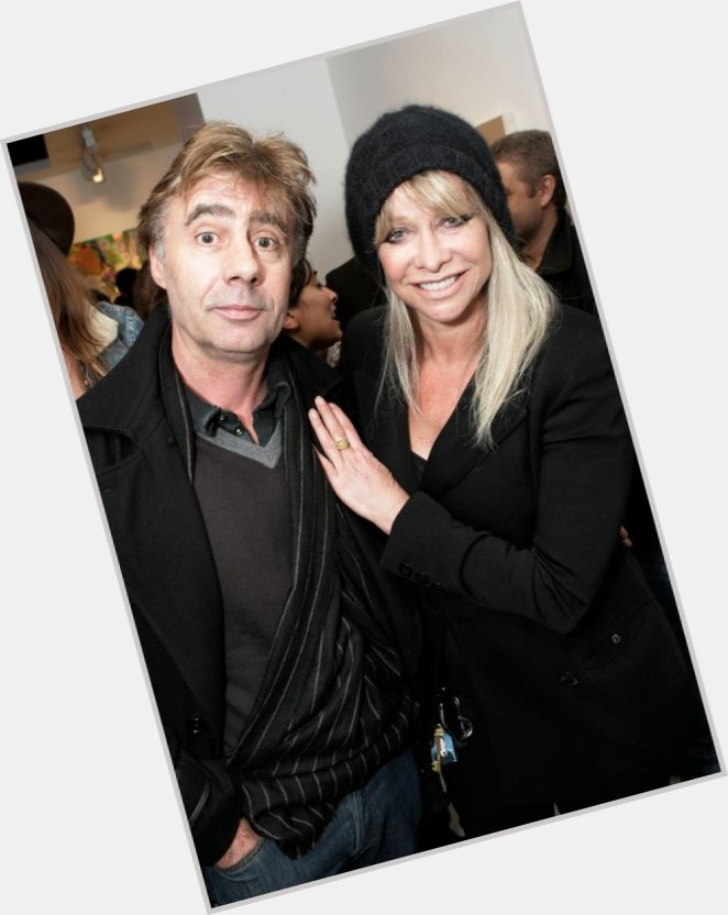 Glen Matlock birthday 2015