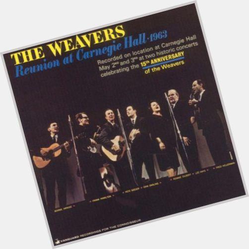 goodnight irene the weavers 9.jpg