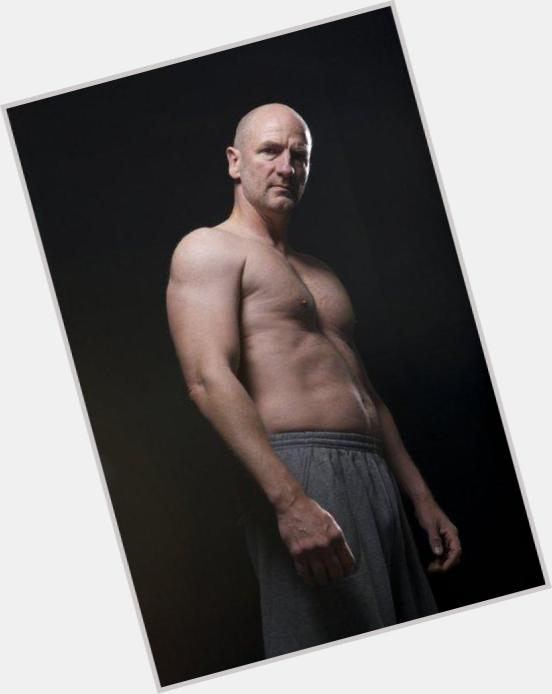 "<a href=""/hot-men/graham-mctavish/is-he-married-tall"">Graham Mctavish</a> Athletic body,  bald hair & hairstyles"