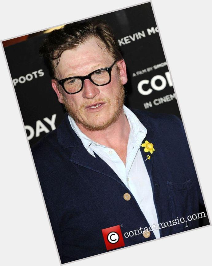 """<a href=""""/hot-men/geoff-bell/is-he-married-where-tall-much-worth"""">Geoff Bell</a>"""