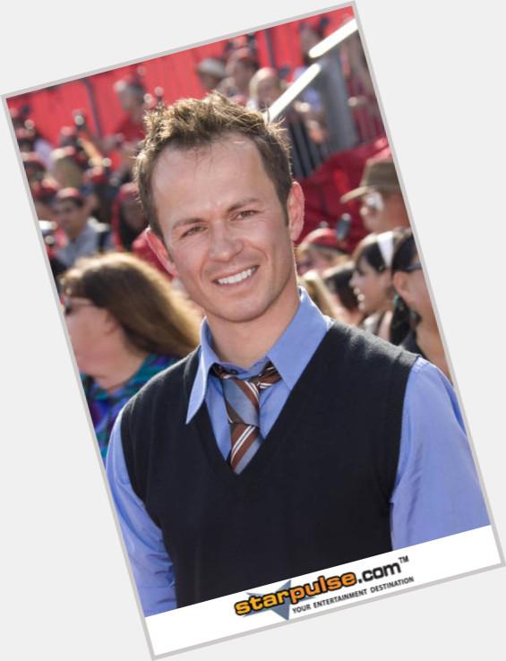 Http://fanpagepress.net/m/G/greg Ellis Actor 1