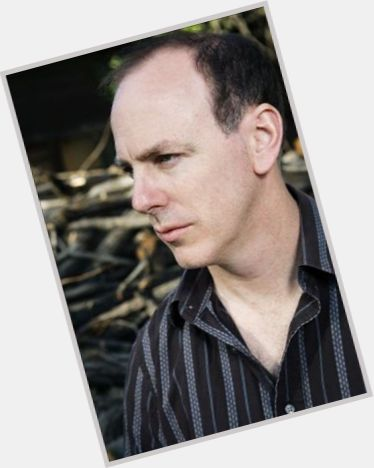 greg graffin in the 80s 5