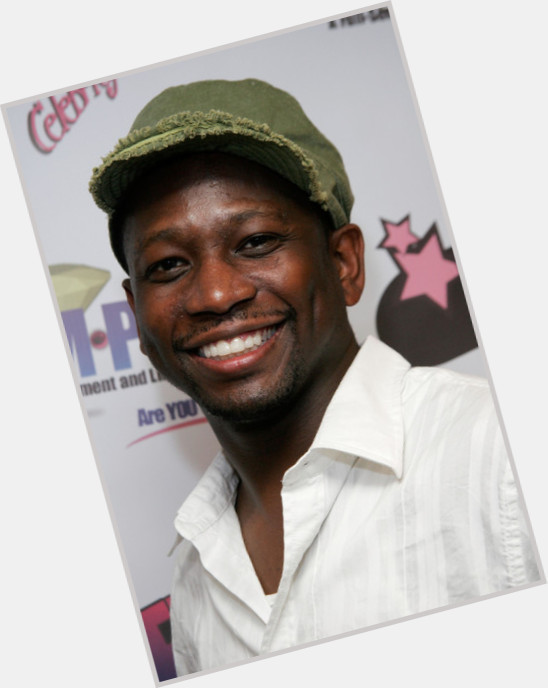"""<a href=""""/hot-men/guy-torry/is-he-and-joe-brothers-funny-married-omega"""">Guy Torry</a>"""