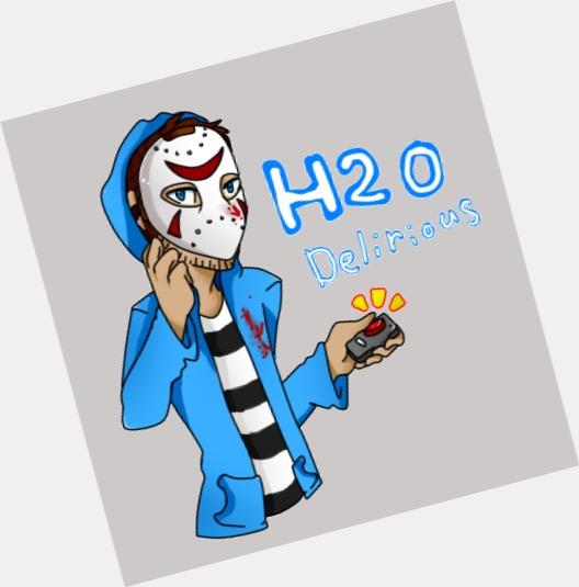 H2O Delirious sexy 3