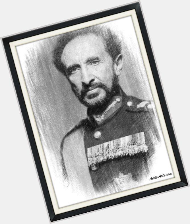 """<a href=""""/hot-men/haile-selassie/where-dating-news-photos"""">Haile Selassie</a>"""