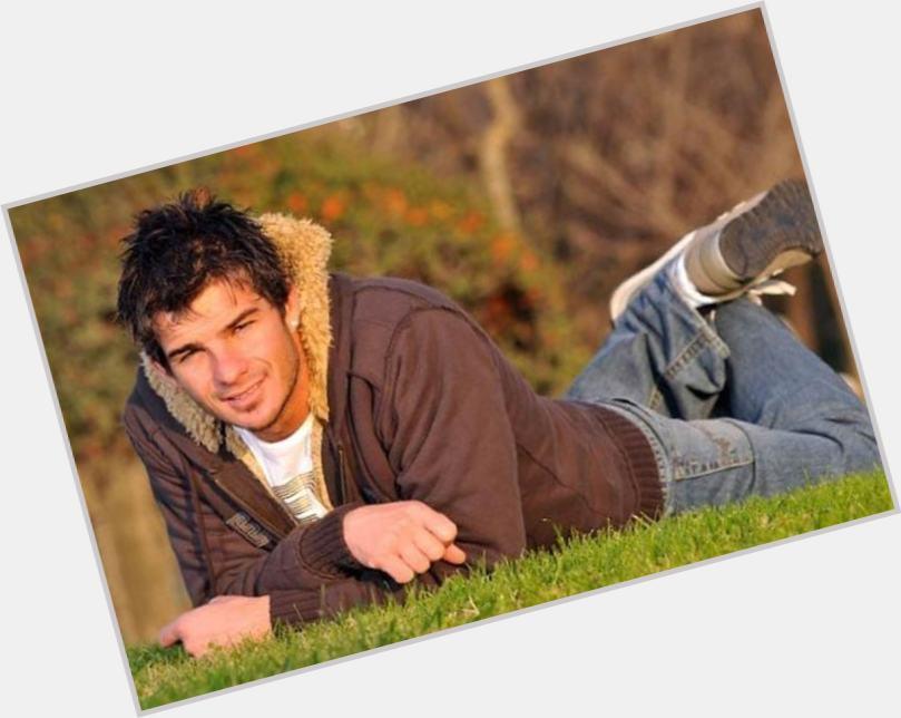 """<a href=""""/hot-men/hakan-hatipoglu/where-dating-news-photos"""">Hakan Hatipoglu</a>"""
