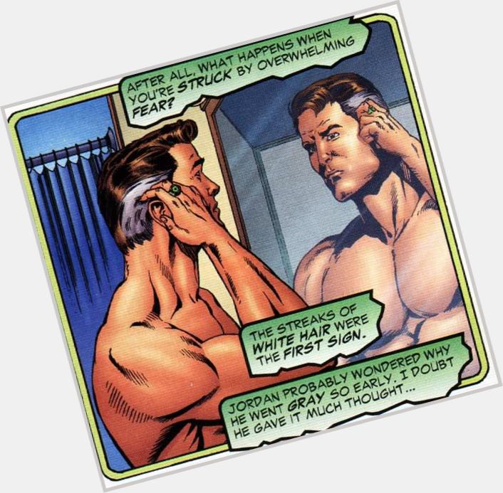Hal Jordan dating 2.jpg