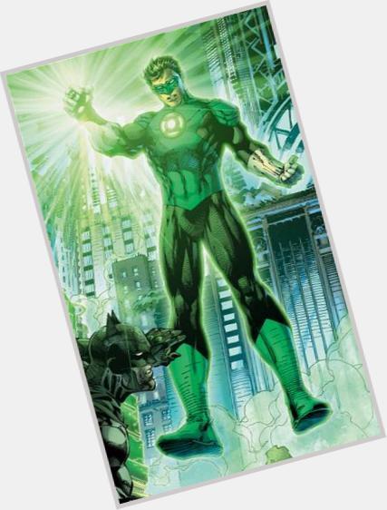 Hal Jordan new pic 1.jpg