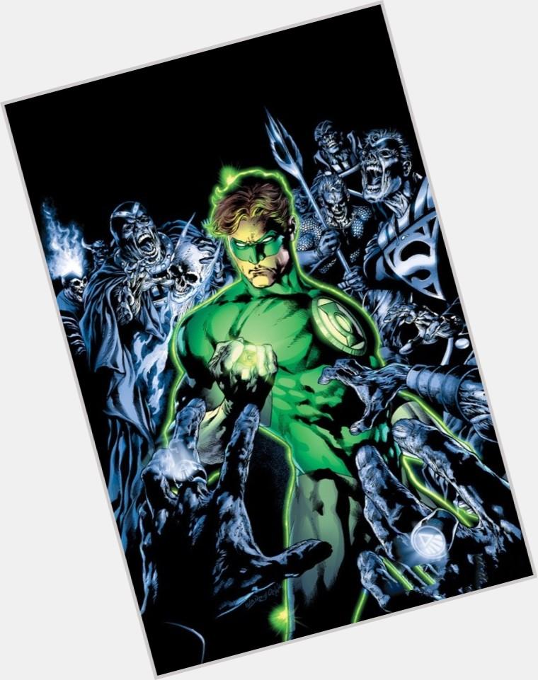 Hal Jordan sexy 0.jpg