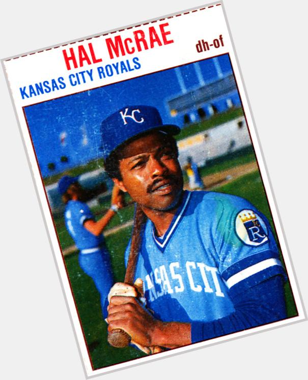 "<a href=""/hot-men/hal-mcrae/where-dating-news-photos"">Hal Mcrae</a>"