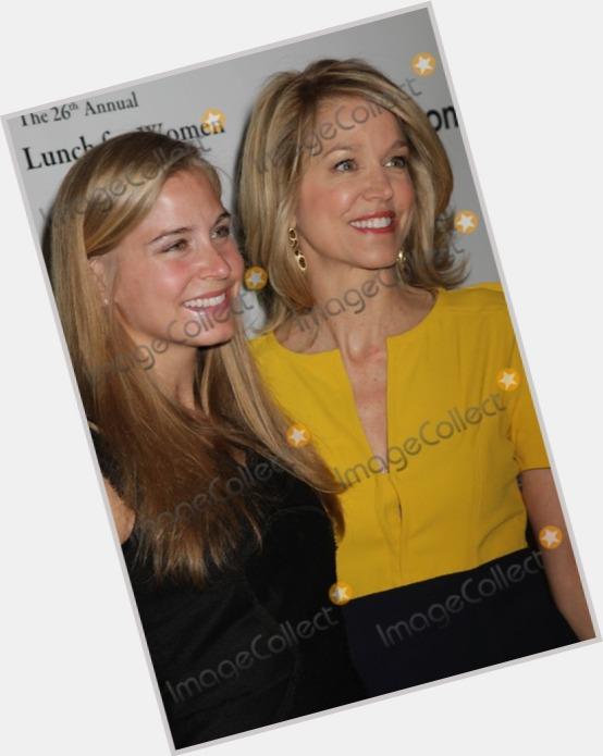 "<a href=""/hot-women/haley-cohen/where-dating-news-photos"">Haley Cohen</a>  blonde hair & hairstyles"
