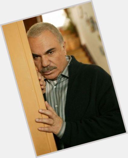 Halil Ergun new pic 1.jpg