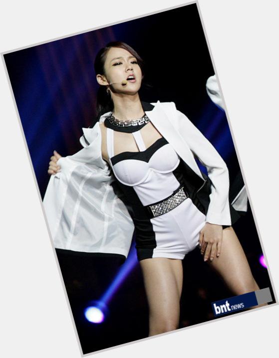 """<a href=""""/hot-women/han-seung-yeon/where-dating-news-photos"""">Han Seung Yeon</a>"""