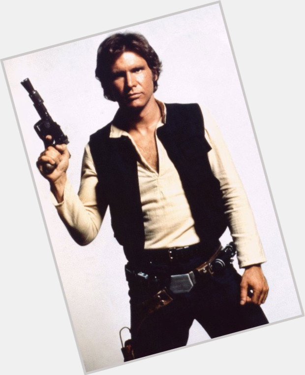 Han Solo new pic 5.jpg