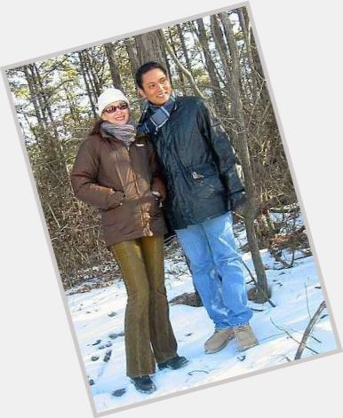 Hani Mohsin marriage 4