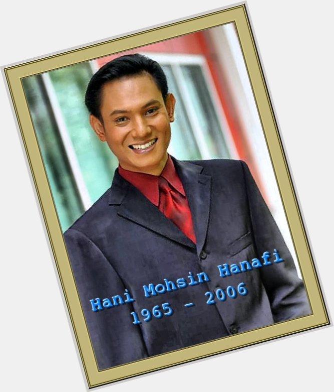 Hani Mohsin where who 3