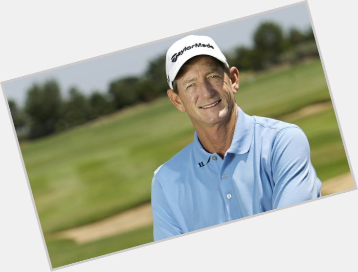hank haney project In today's featured video, one of golf's greatest teachers, hank haney, talks about a great drill for getting your swing on plane.