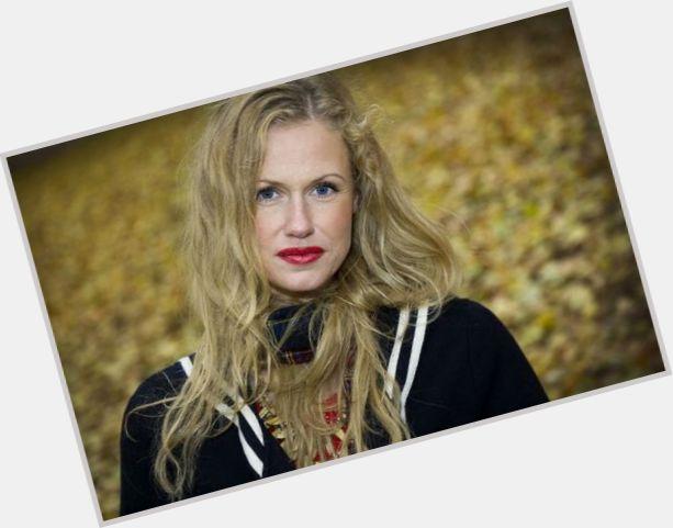 Hanna Alstrom sexy 5.jpg