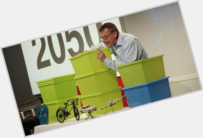 Hans Rosling dating 3.jpg