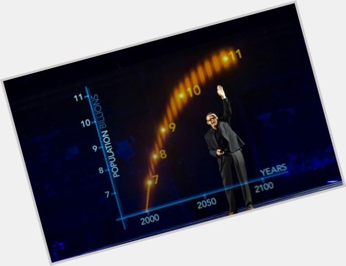 Hans Rosling dating 5.jpg