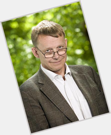 Hans Rosling new pic 1.jpg