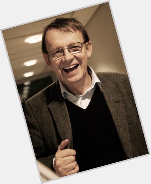 Hans Rosling sexy 0.jpg