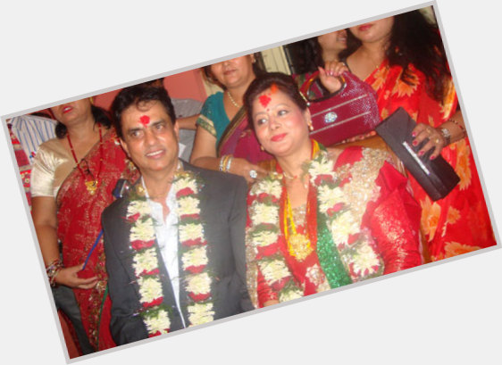 Hari Bansha Acharya birthday 2015